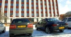 Резолюция Европарламента о применении смертной казни в Беларуси вызывает возмущение - МИД