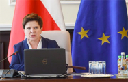 В Польши утвержден законопроект о снижении пенсионного возраста