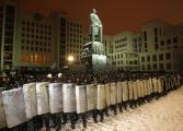 В Минске презентовали «Диктатора» для маленьких  (Фото)