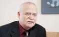 Экономист: Власти могут запретить снятие валюты со счетов на какое-то время