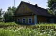 В Беларуси становится все меньше деревень