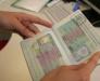 Польша упростила выдачу виз белорусам
