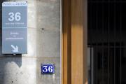 В краже наркотиков из здания парижской полиции заподозрили офицера