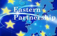 Глава МИД Польши: «Восточное партнерство» закончилось катастрофой