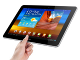 Apple добилась запрета на продажу Samsung Galaxy Tab 10.1 в Европе