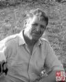 Умер Чеслав Борис