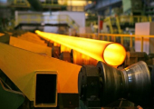 Беларусь потеряла две позиции в мировом металлургическом рейтинге