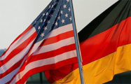 Встречу Трампа и Меркель перенесли из-за непогоды