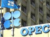 ОПЕК сохранила прежний уровень добычи нефти