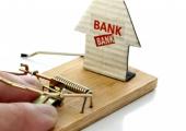 Нацбанк раскрыл уловки банков, к которым те прибегают при оформлении вкладов и выдаче кредитов