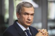 Латушко опубликовал два сценария транзита власти в Беларуси