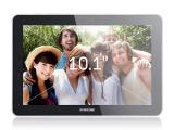 Samsung оспорит запрет на продажу планшета Galaxy Tab 10.1 в Европе