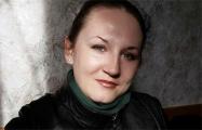 Жена блогера Филипповича: Максима им сломать не удастся