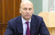 Задержанный экс-начальник охраны Лукашенко в 2010 году руководил эвакуацией в Беларусь беглого Курманбека Бакиева