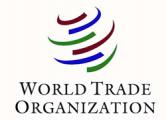 При вступлении в ВТО Россия «завалит» Беларусь дешевым импортом