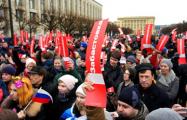 Financial Times: Навальный нашел «слабое место» Путина
