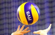 Кубок ЕКВ: Волейболистки «Минчанки» победили сербское «Единство»