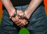 Беларусь становится убежищем для скрывающихся преступников