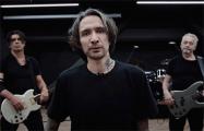 «Перемен»: в Минске выступит группа «Кино»