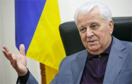 Леонид Кравчук: Скоро России будет не до Крыма с Донбассом