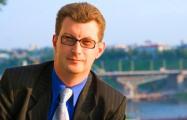 Сергей Антусевич: Будущее – за независимыми профсоюзами