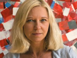 Татьяна Ревяко: Власть боится даже экологов