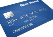 Больше половины жителей Беларуси имеют только одну банковскую карточку