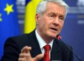 Турбьерн Ягланд переизбран Генсеком Совета Европы