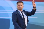 Николай Расторгуев получит FM-частоту в Москве