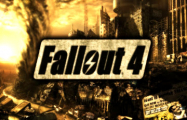 Вышел первый трейлер к культовой игре Fallout 4