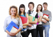 Словенские студенты приедут знакомиться с экономикой Беларуси