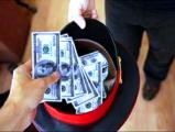 Милицейский начальник признался во взяточничестве и мошенничестве