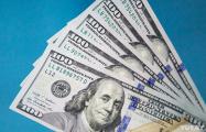 Количество миллионеров в США превышает население Беларуси