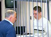 Обвинение гендиректору «Борисовдрева» скорректировали