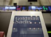 Мировые цены на нефть снижаются на прогнозе Goldman Sachs