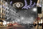 Рождество через призму времени