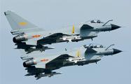 Китай может отказаться от российских бомб  и перейти на американские