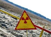 Белоруса обвиняют в подготовке теракта на Курской АЭС