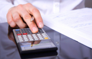 Кредитные истории граждан Беларуси станут известны в других странах