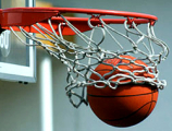 Белорусские баскетболисты проведут «Матч звезд»