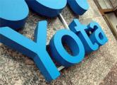 Yota может ликвидировать свою сеть в Беларуси