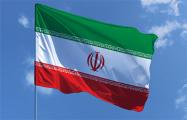Сирены тревоги, нет света и связи: Иран парализовал масштабный сбой