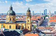 В Германии дорожает недвижимость