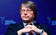 Заявившего о нерентабельности российской нефти главу Роснедр собрались уволить