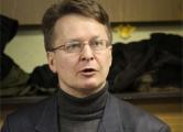 Винцук Вячорка: 15 миллиардов Януковичу дали не просто так