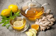 Как изменились цены на лимон, чеснок и имбирь