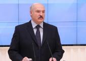 Лукашенко сделал ряд громких заявлений о контактах бизнеса с государством