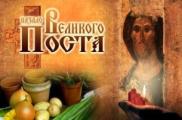 В Беларуси могут ввести алкогольный пост на христианские праздники
