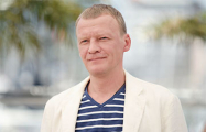 Актер Алексей Серебряков: Русской национальной идеей являются сила, наглость и хамство