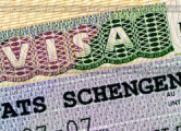 Страны Шенгена будут выдавать визы на границе